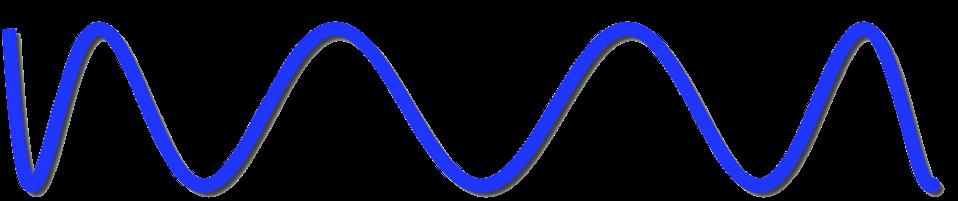 Lyapunov exponent of the Lorenz system » Chebfun